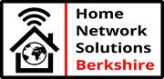Home Network Solutions Berkshire Ltd. .. Wi-Fi and Networking experts