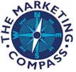 The Marketing Compass .. The marketing learning community for small business owners