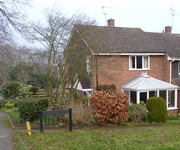 Marlow B and B .. Friendly and Comfortable Bed and Breakfast in Marlow