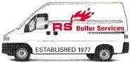 RS Boiler Services .. Boilers and Central Heating