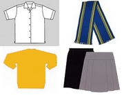 WJS Schoolwear .. High Quality Schoolwear at prices to clear
